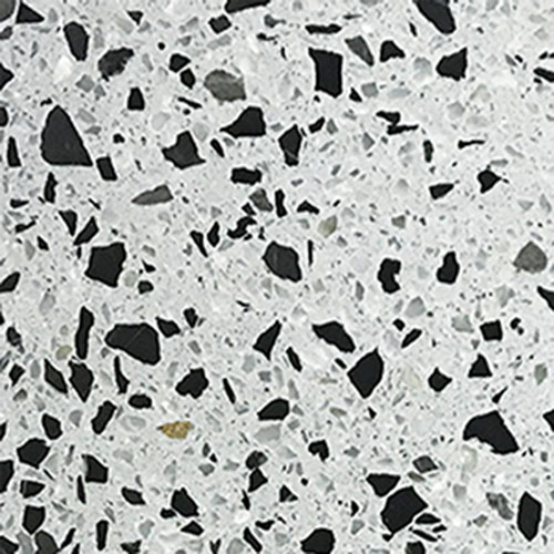 Terrazzo Karo Model1 Ebat:60x60-80x80-100x100