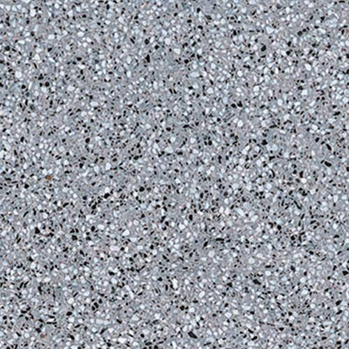 Terrazzo Karo Model5 Ebat:60x60-80x80-100x100