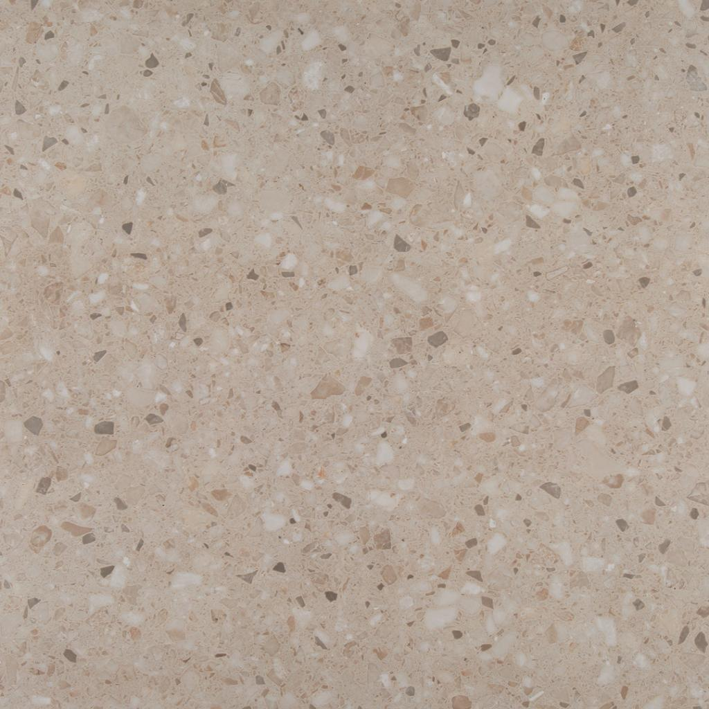 Terrazzo Karo Model17 Ebat:60x60-80x80-100x100