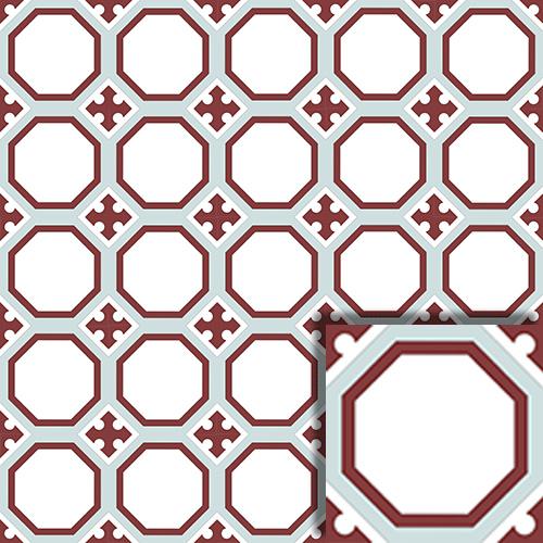 Karo Mozaik Model 31